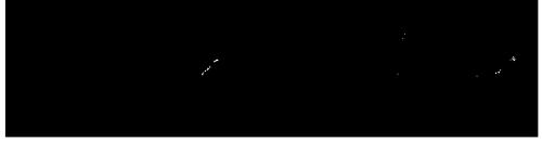Louis Alfons Logo