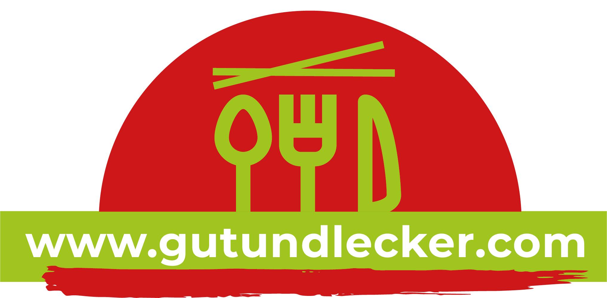 Waldsee Restaurant Logo