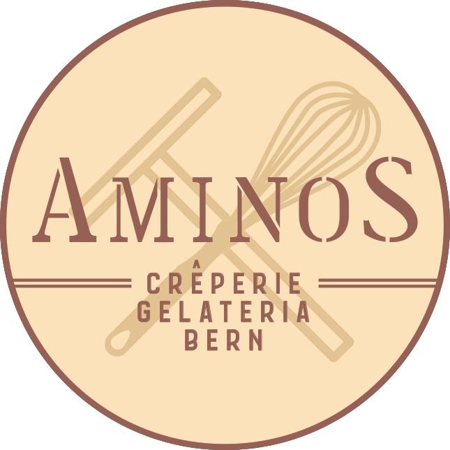 AMINOS Logo