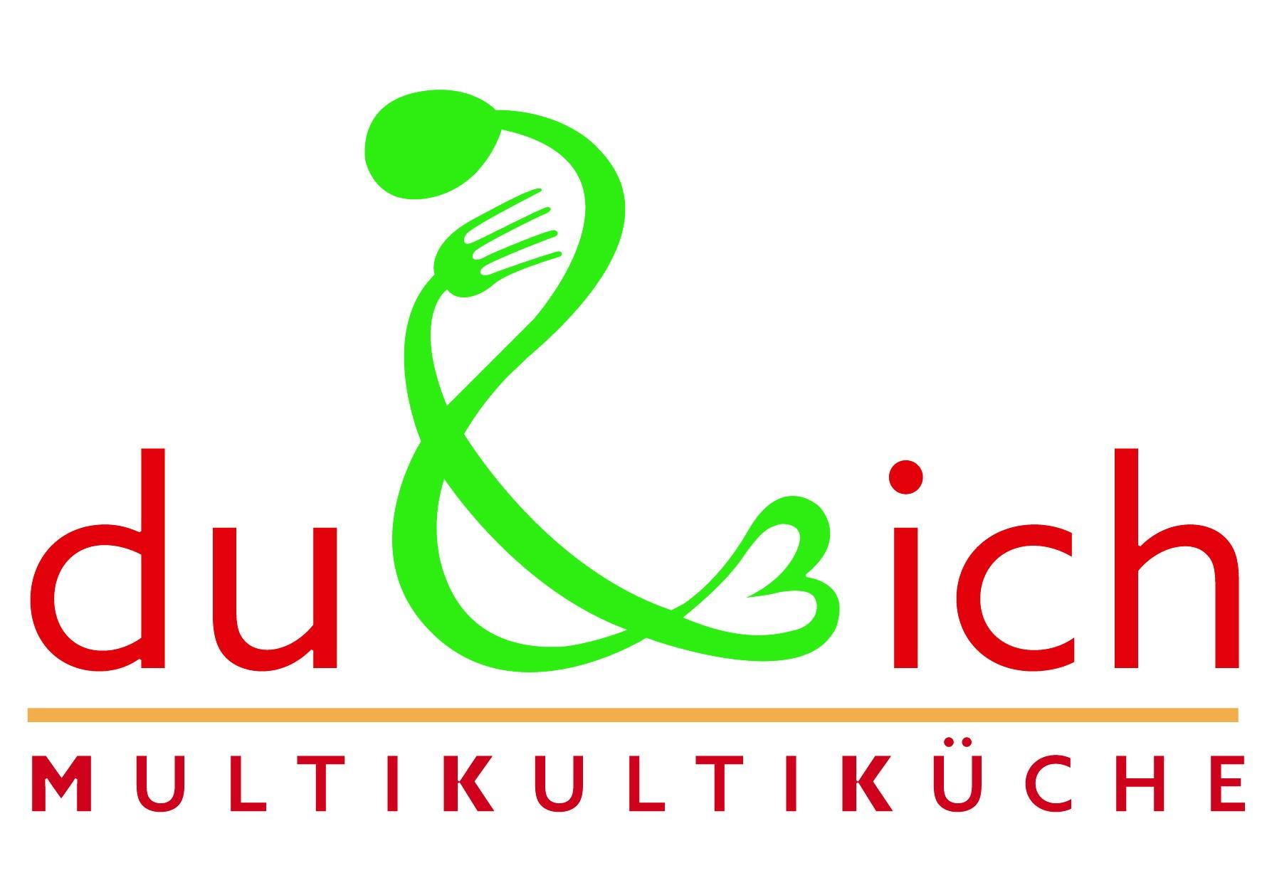 du&ich Logo
