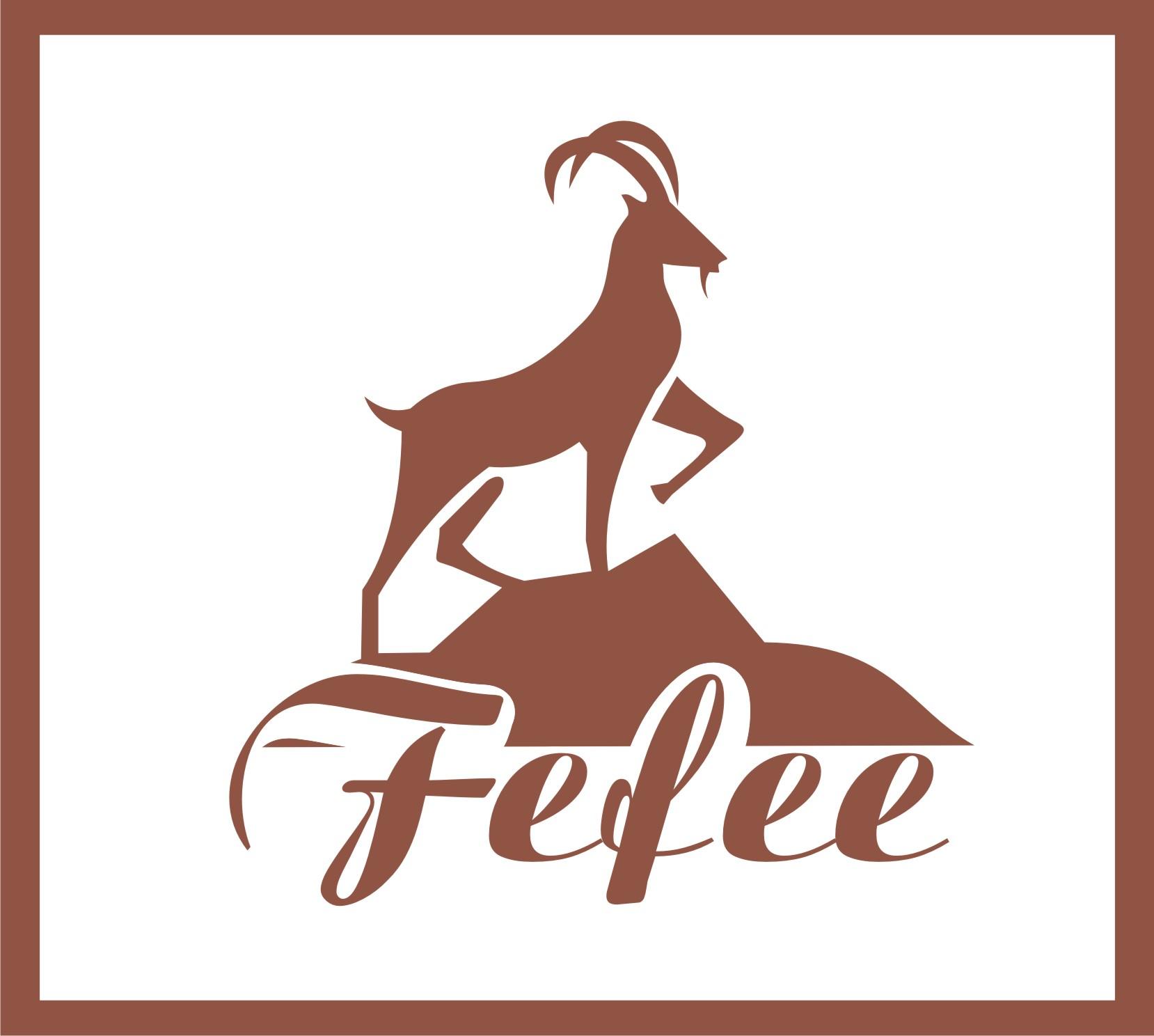 Fefee Vietnamese Kitchen Lieferdienst Logo