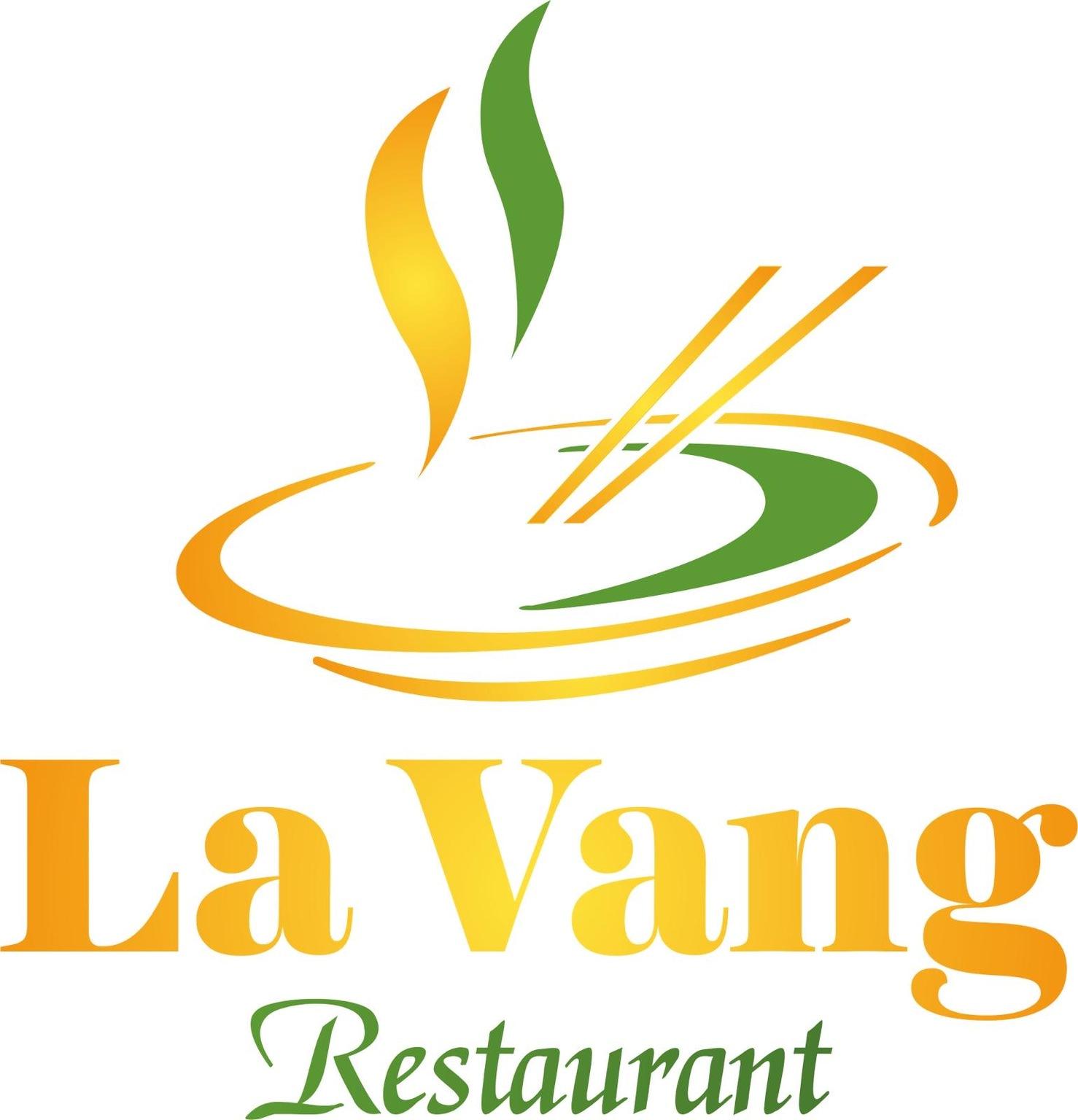 La Vang Restaurant Logo