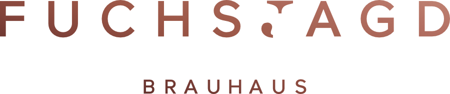 Brauhaus Fuchsjagd Logo