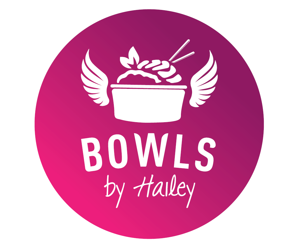 Bowls by Hailey Logo