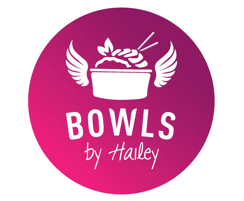 Bowls by Hailey Logo