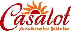 Casalot Restaurant Logo