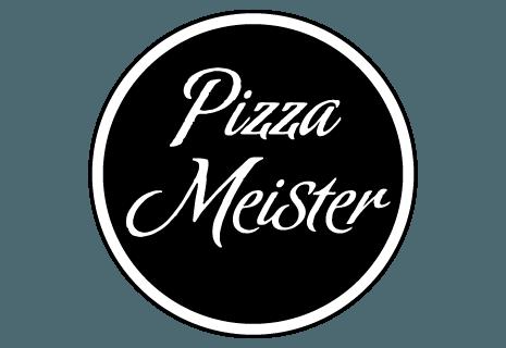 Pizza Meister Logo