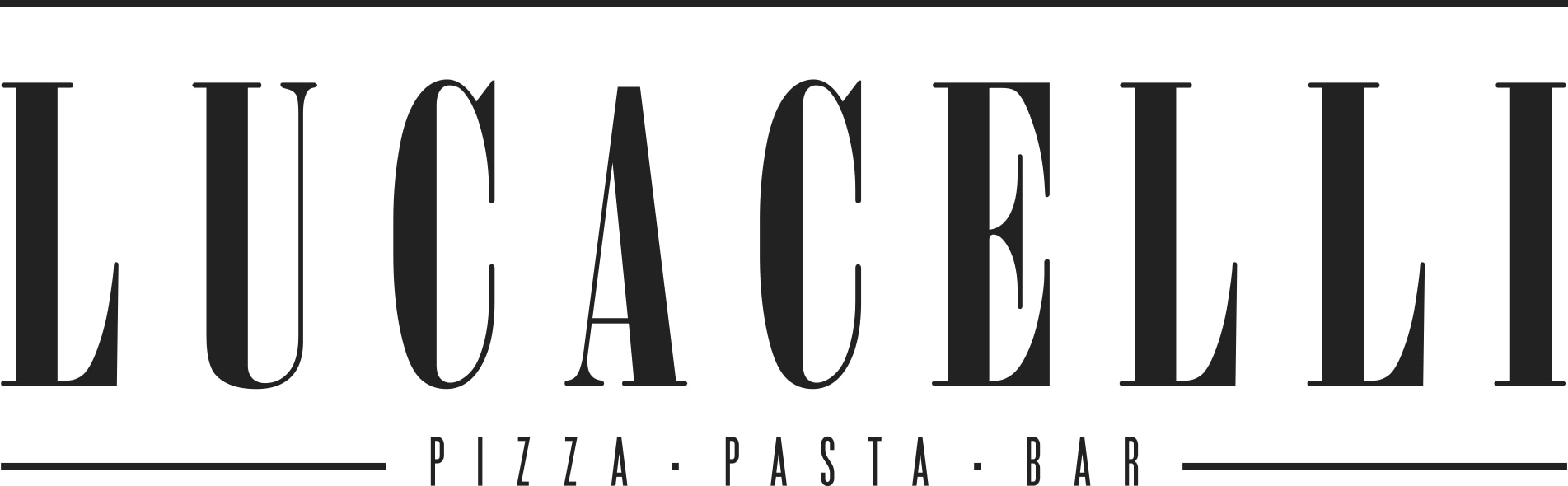 Lucacelli Eppendorf Logo