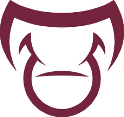 Der fette Bulle Logo