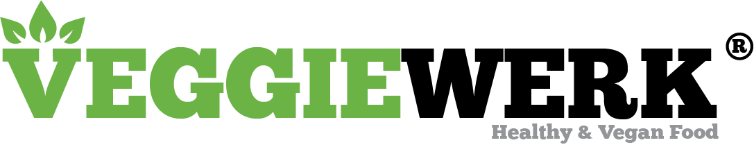 Veggiewerk Logo