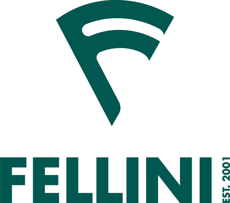 Fellini Logo