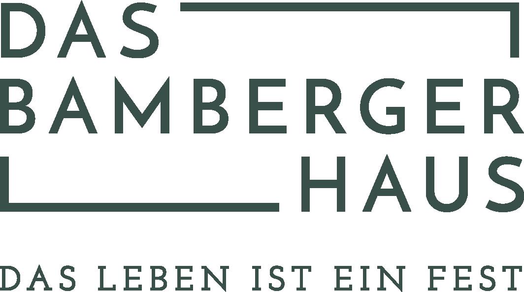 Das Bamberger Haus Logo