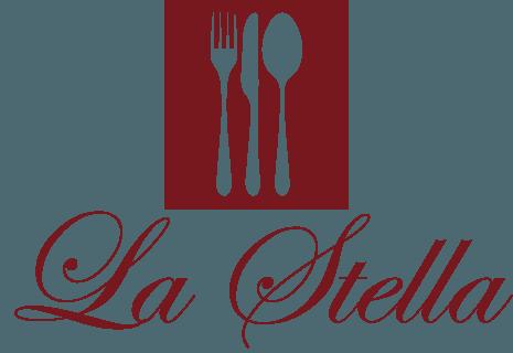 Trattoria La Stela Logo